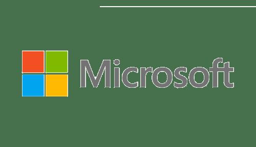 logo-microsoft-corporation-vector-graphics-brand-font-png-favpng-c4nxY5sHGjmF1bEh19tiESquh