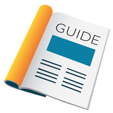 Guide icon-01-1-1