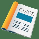 Guide icon-01-1