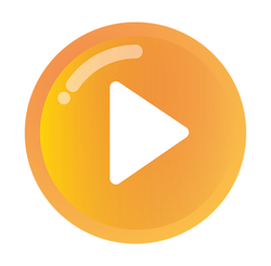 Video CTA icon