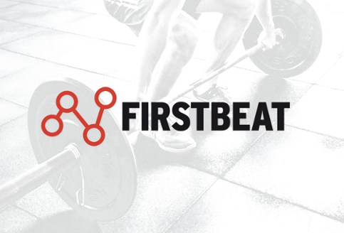 Firstbeat-1