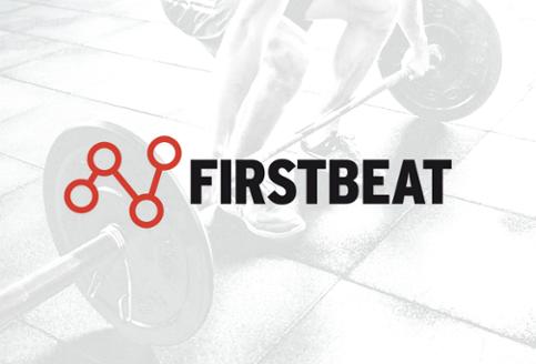 Firstbeat-1