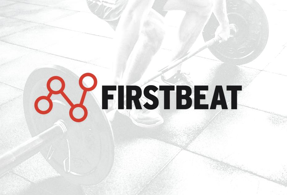Firsbeat Technologies