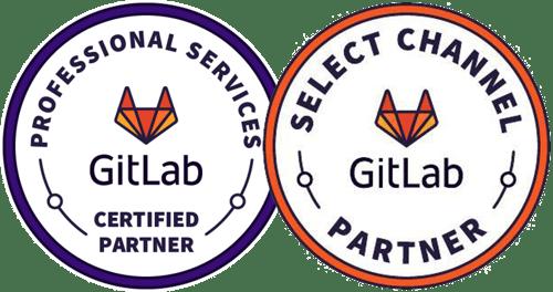 GitLab partner badges-2