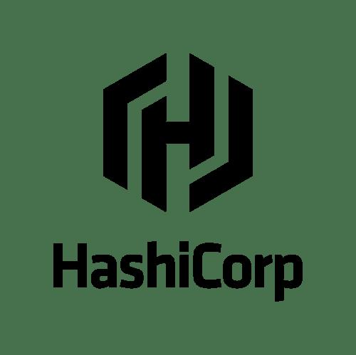 HashiCorp_VerticalLogo_Black_RGB