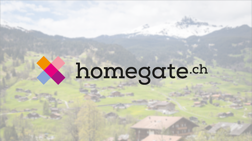 Less administration, more innovation: Homegate AG moves forward faster with Atlassian cloud