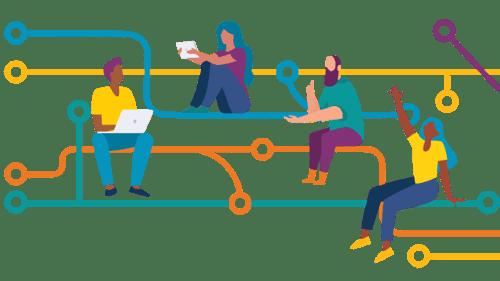 Github Enterprise on Azure as a managed service