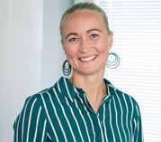 Irina Nordtsröm