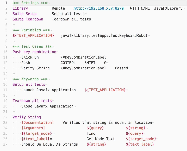 JavaFXLibrary_blog_test_case.png