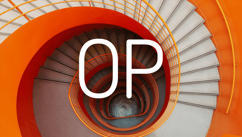 OP bank Cover (1)