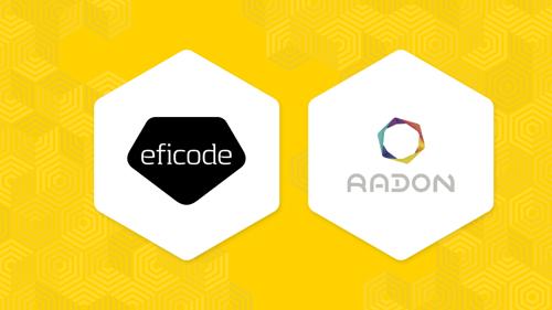 Introducing RADON, a novel approach to improving serverless adoption