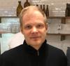 Pekka Siltala