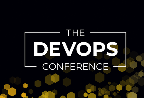 The DEVOPS Conference builds groundswell and connects Agile and DevOps decision-makers