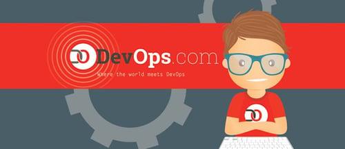DevOps Transformation in the Embedded World - The Konecranes Case