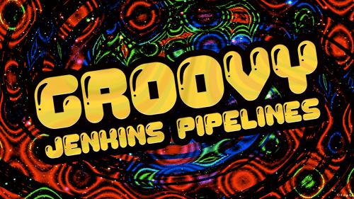 apache-groovy