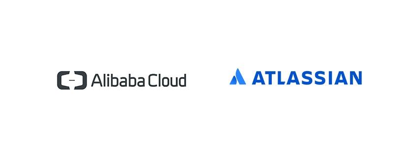 atlassia-and-alicloud-devops-copenhagen-sponsors.jpg