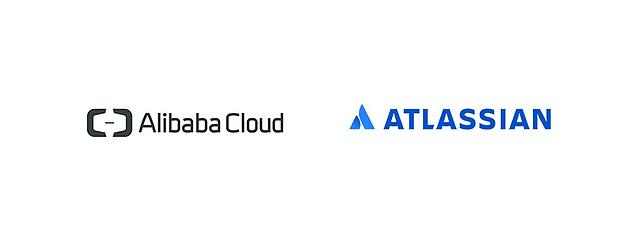atlassia-and-alicloud-devops-copenhagen-sponsors.jpg