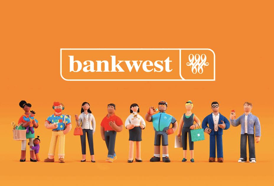 bankwest_hero