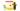 Saavutettavuuskello tikittää: uusien palveluiden viimeinen kuukausi