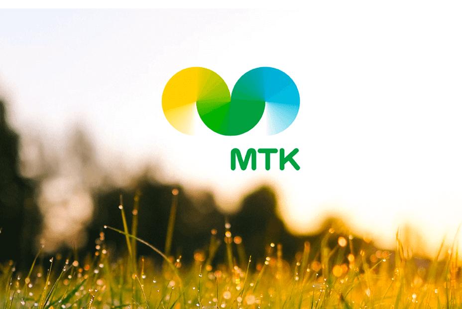 case image mtk (1)