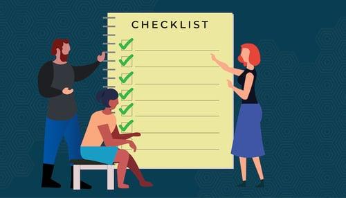 checklist_banner