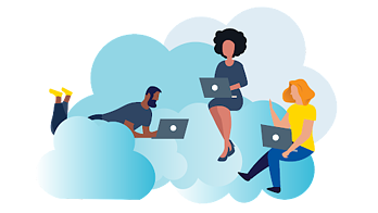 Cloud migrations: How to enjoy a smooth transition towards the cloud