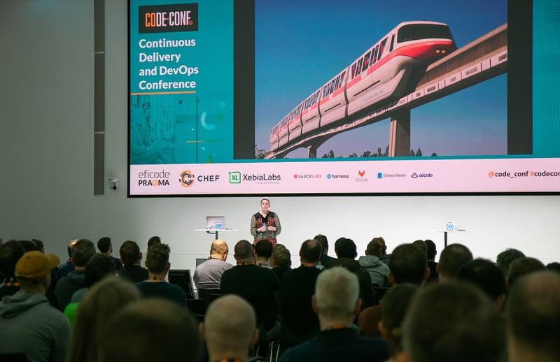 code-conf-2019-camille-fournier