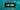 CoDe-Conf 2020