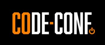 code-conf-logo