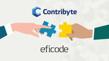 Eficode acquires Contribyte to strengthen its Agile transformation services