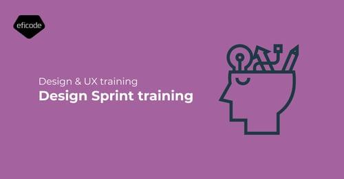 design sprint1-1