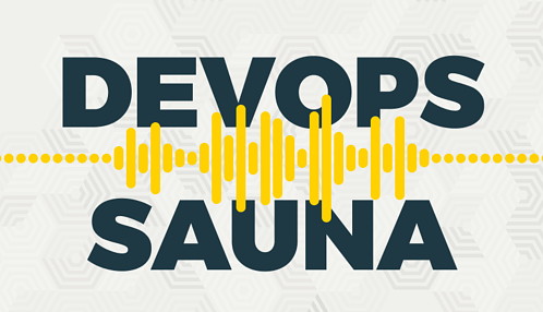 devops sauna long