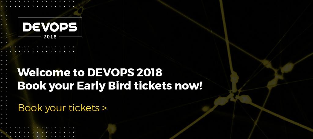 devops-2018-blog-register