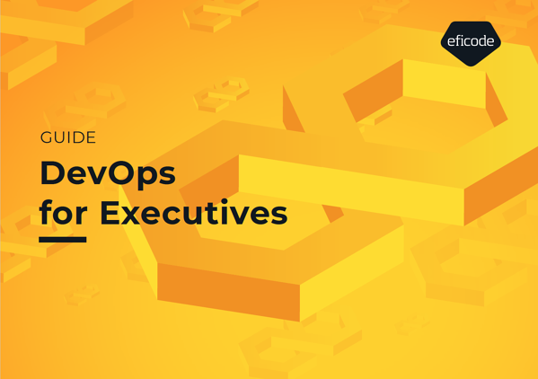 devops-for-execs-guide-cover-1