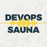 devops-sauna-soundcloud-1