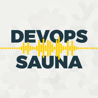 devops-sauna-soundcloud-1