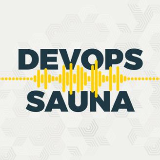 Blog: Agile Vs DevOps - The Grand Debate by Kalle Mäkelä