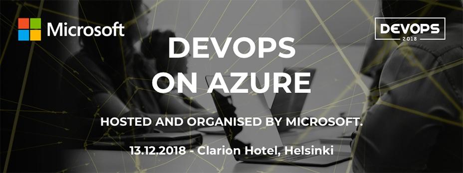 devops2018-microsoft_workshop-banner