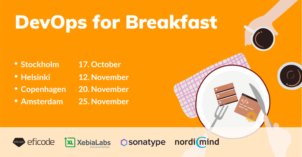 devops_breakfast_updated_tiny-1