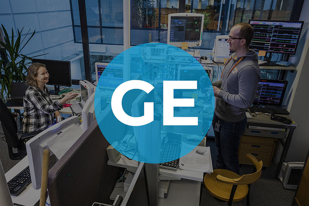 ge-healthcare-featured-image3