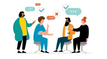 Palvelumuotoilun ABC – Mitä jokaisen tulisi tietää palvelumuotoilusta?