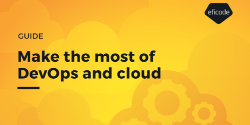 DevOps and cloud guide cover copy