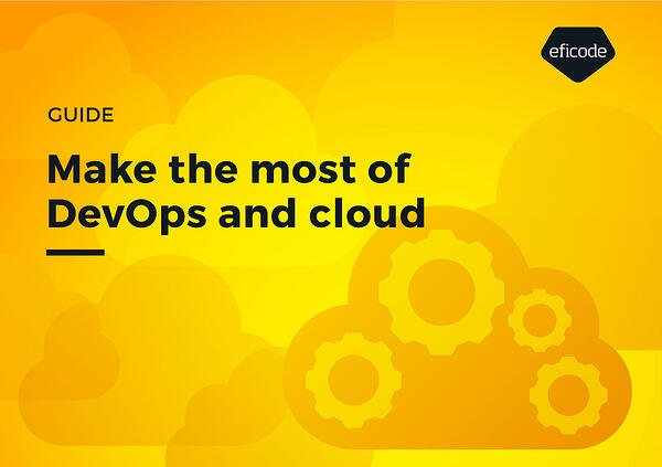 DevOps-and-cloud-guide-cover