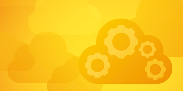 devops and cloud guide cover no text-1