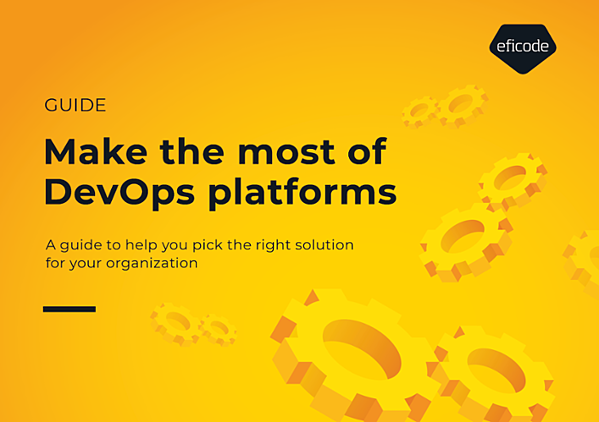 devops platforms guide cover-1