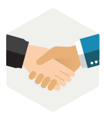 hexagon-handshake-2