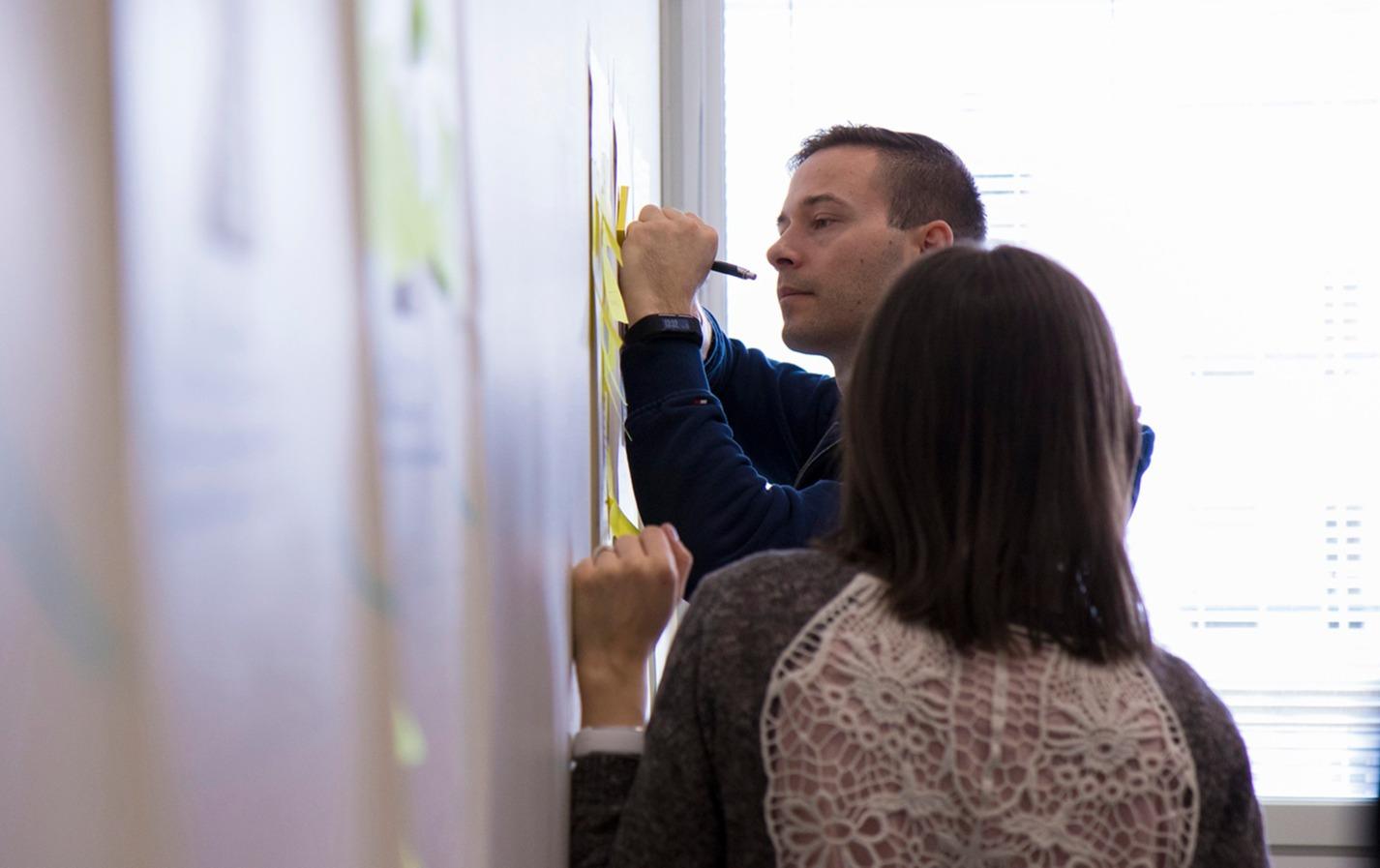 Co-creation_workshop