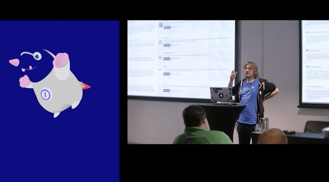 devsecops-video-collection-screenshot