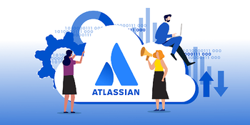 Data residency: Now you're in charge of where your Atlassian Cloud data is hosted
