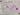 Lapsi mukaan töihin -päivä Eficodella